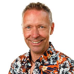 Stig Brandt Dalkvist