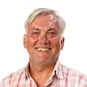 Søren Bitsch