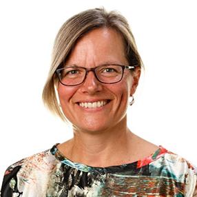 Marie Louise Hansen