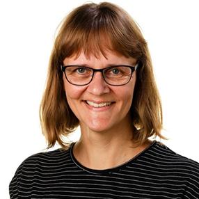 Randi Larsen