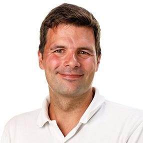 Martin Lyager Rasmussen
