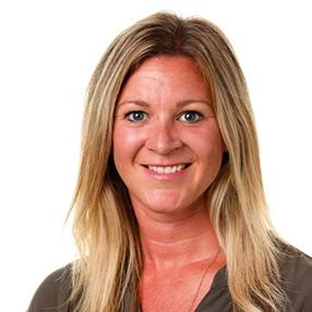 Susan Funch Sørensen