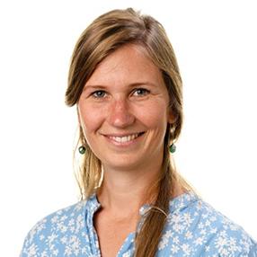 Nina Kjeldgaard