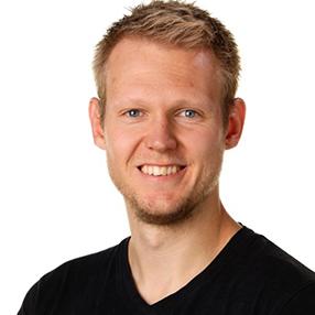 Bjørn Lind
