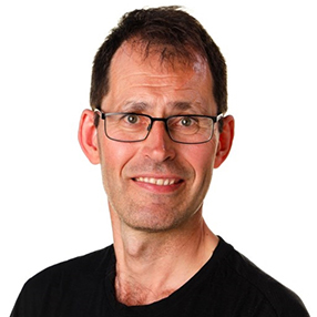 Freddie Kirk Nielsen