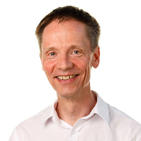 Kim Bertelsen