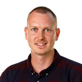 Stig Ansbak Kassow