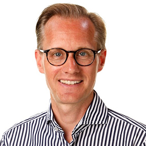 Anders Wind