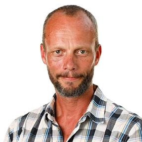 Rune Elmgren Jakobsen