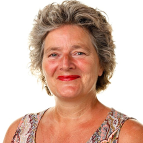 Sonja Wærness