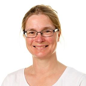 Anne Mette Elk