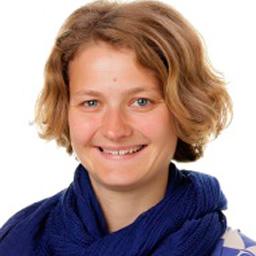 Mathilde Kjær Pedersen (orlov)