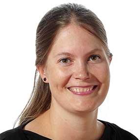 Inge Duus Hjortlund